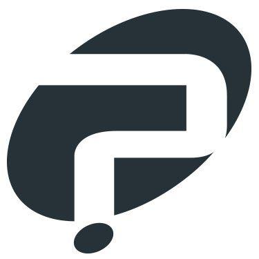 pritlead-gray-logo